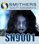 Smithers Pushes Ahead on SN9001 Training Alongside Consultant, Despite Complaint
