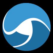LinkedIn Shutters G31000 Group, Alex Dali Profiles (UPDATED)