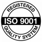 Time for Rule Change: Allow ISO 9001 Certificate Marks on Products