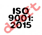 "TC 176 Source: Processing Member Feedback Puts ISO 9001:2015 Publication ""At Risk"""