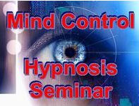 Official AAQG Auditor Training Event Included Coercive Hypnosis of Clients