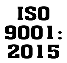 ISO 9001:2015's Odd Abdications