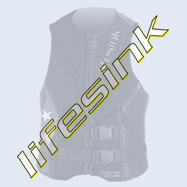 lifesink9