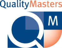 """Dutch Certificate Mill QualityMasters Agrees to Certify """"Death Jackets"""""""