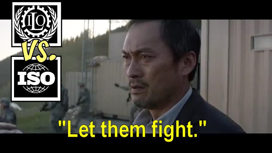 letthemfight
