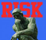 "Timeline: The Origin of ISO 9001′s ""Risk Based Thinking"""