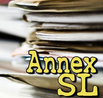 annexsl2