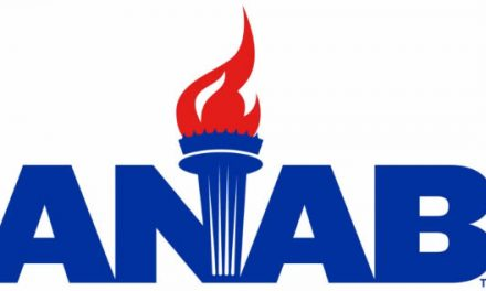 ANAB Clears NQA After It Threatened Client for Hiring Oxebridge