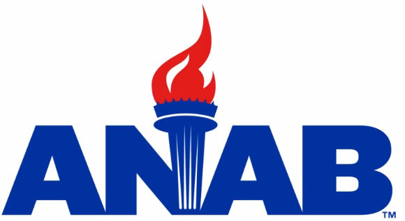 ASQ Sells Ownership Share of Accreditation Body ANAB