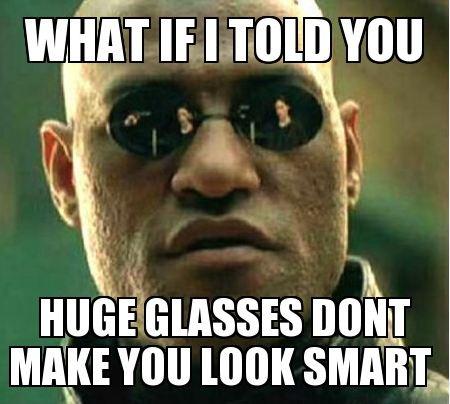Big-GlassesMatrix-Morpheus