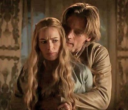 Incest: what could possibly go wrong?