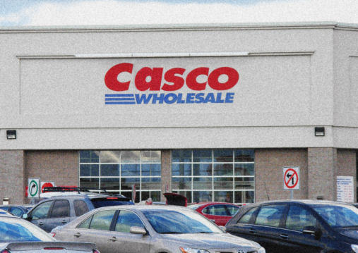 Through CASCO, ISO Certification Bodies Write Their Own Rules