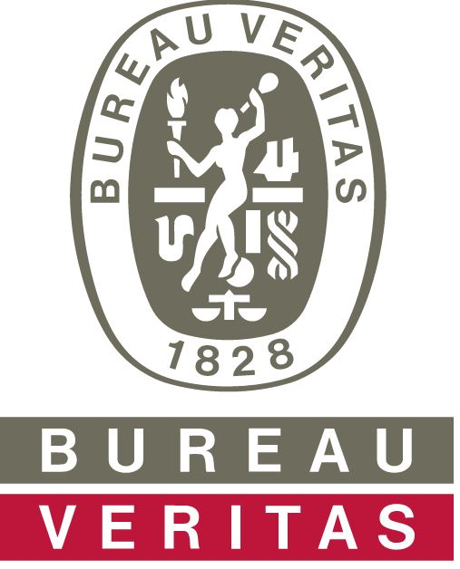 "Bureau Veritas ""Alliance"" Alleges to Fast-Track ISO 14001 for Clients of Specific Consultant"