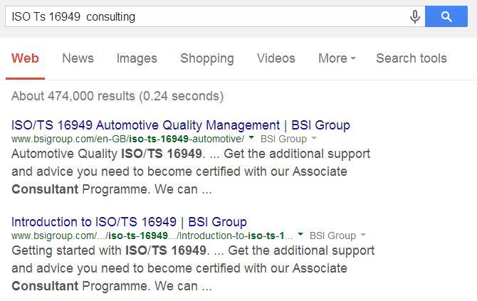 googlebsi1