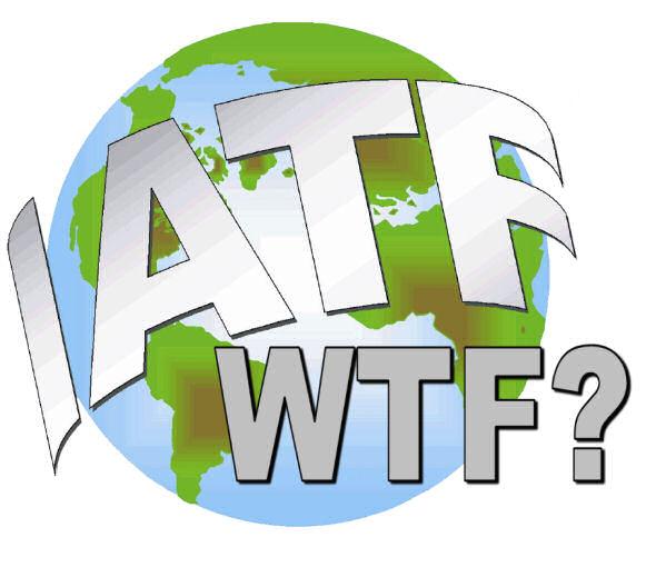 Bransky, IATF Need to Address Takata Airbag Scandal
