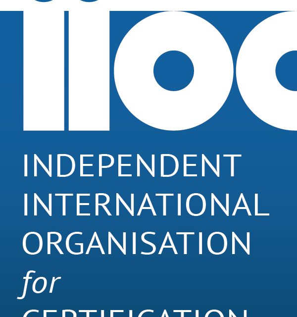 Industry Rep Who Pushed to Allow Registrar Consulting Helped Draft Latest ISO 17021 Rules