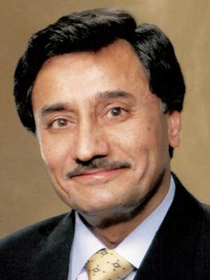 Read ANSI CEO Joe Bhatia's 2012 Testimony before Congress