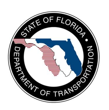 Florida Pulls Requirement for ISO 9001 from DOT Contracts