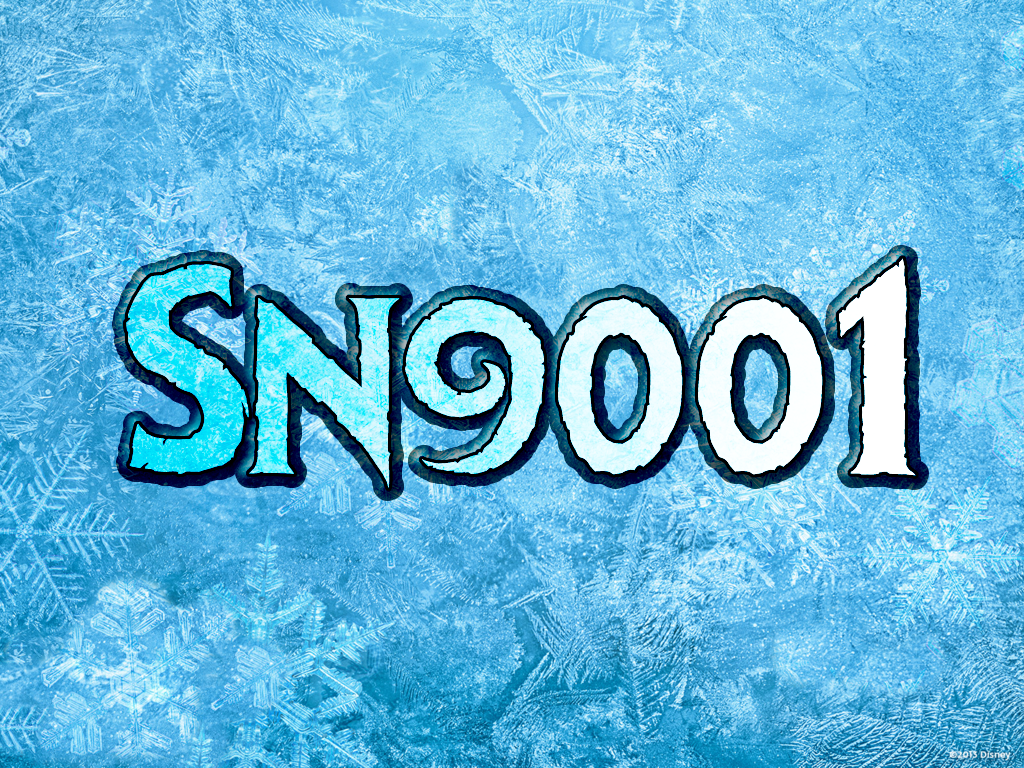sn9001
