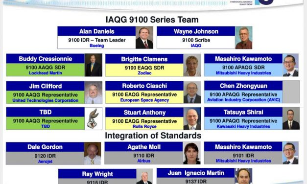 AAQG May Have Lied in its Rejection of Oxebridge VP Membership [UPDATED]