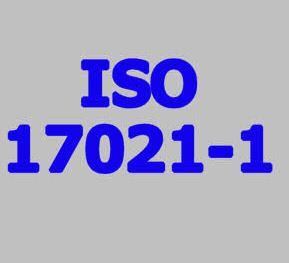 New ISO 17021-1 Standard Released – Defines Rules for CB Auditors
