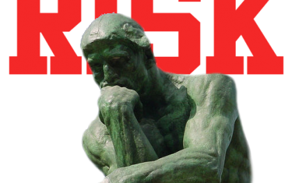"Practical Implementation of ""Risk Based Thinking"" – Part 1"