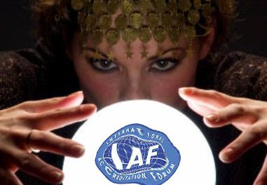IAF Agreed to Endorse ISO 9001:2015 Three Years Prior to Actual Publication