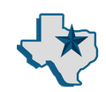 Texas Tax Firm Falsely Claimed ISO 31000 Certification by Registrar ICL