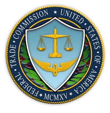 Oxebridge Preps FTC Complaint Against US TAG 176, Alleging Criminal Sherman Act Violations