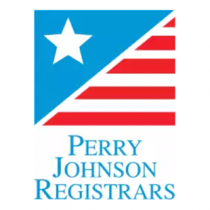 Perry Johnson Was Right
