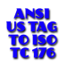 US TAG 176 Participation Plummets, Member Category Falsification Continues