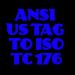 Facing Investigations, US TAG 176 Restores Membership Roster