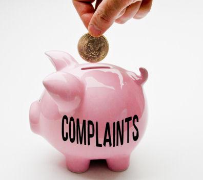 complaintpiggybank