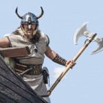 Oxebridge Launches ISO 9001:2015 Upgrade Plans Designed to Defeat Swiss Vikings