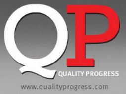 ASQ Quality Progress Refuses to Publish Articles Critical of ISO 9001