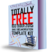 Free ISO 9001 Template Kit Updated to Version 1.7