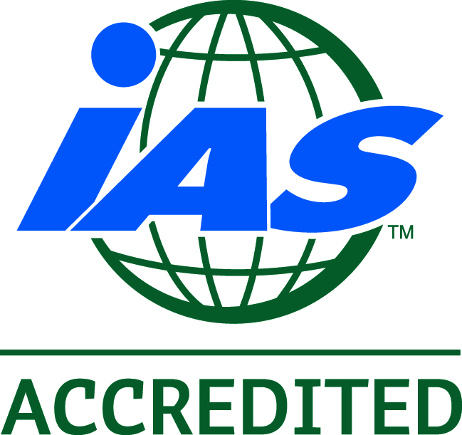 IAS Breaks ANAB Monopoly In US Accreditation Arena