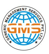 Guberman Certificate Mill Forced Loss of Accreditation for Actual ISO 9001 Registrar