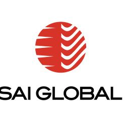 SAI Global Has All Accreditations Restored, Including AS9100