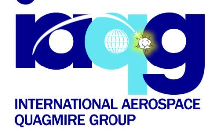 Despite Backlash and Lack of Auditors, IAQG Rejects Call to Postpone AS9100 Deadline