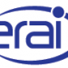 ERAI Blog Piece:  AS9100 Rev D and Counterfeit Part Control