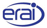 ERAI Blog Piece:  AS9100 Rev D and Counterfeit Part Control