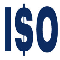 New ISO 9002 Standard Released with Predictable Confusion