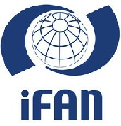 """Open Letter to IFAN: """"Prioritize Standards Users Over ISO"""""""