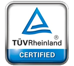 A Year After TUV Rheinland Factory Audit, a Workplace Humanitarian Crises