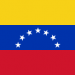 Venezuelan Consultancy is Giving Away ISO Standards for Free