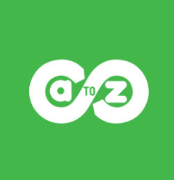 Free Plug: Human Error Prevention Webinar (AtoZ Compliance)