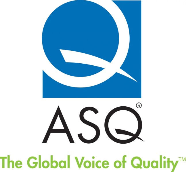OP-ED: Two Benefits ASQ Can Add to Become a Truly Member-Focused Organization