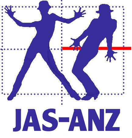 Scorched Earth: JAS-ANZ Strips Accreditation from Multiple Indian Registrars