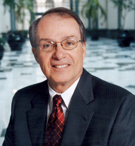 ASQ President Denounced Racism in 2002; Current ASQ Leadership Still Refuses